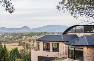 Picture of 9 Common Road, Mudgee NSW 2850