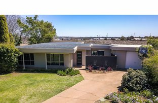 Picture of 10 Mulga Court, Dubbo NSW 2830