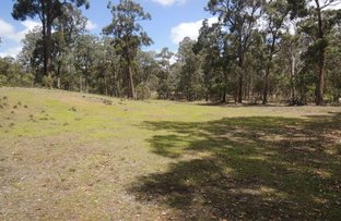 Picture of Lot 2 Sunray Court, Heyfield VIC 3858