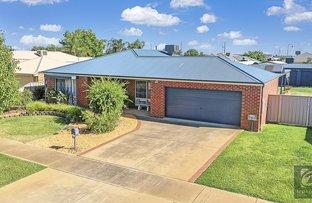 Picture of 24 Wearne Road, Echuca VIC 3564