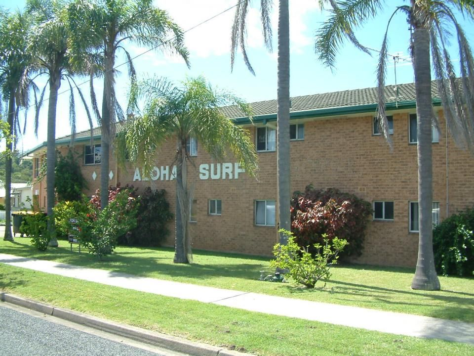 5/134 First Avenue, Sawtell NSW 2452, Image 0