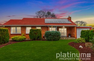 Picture of 166 Ridley Road, Elizabeth Grove SA 5112