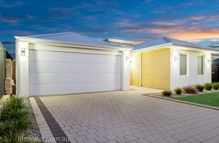 Picture of 12 Furlong Road, The Vines WA 6069