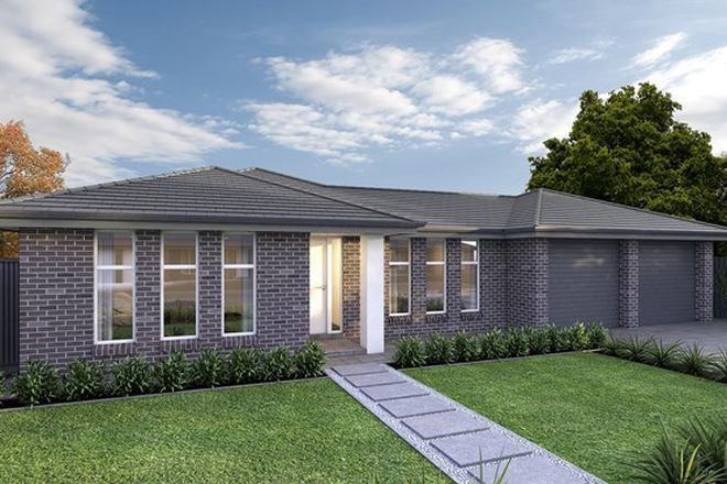 Picture of Lot 278 Kachina Drive, MOUNT BARKER SA 5251
