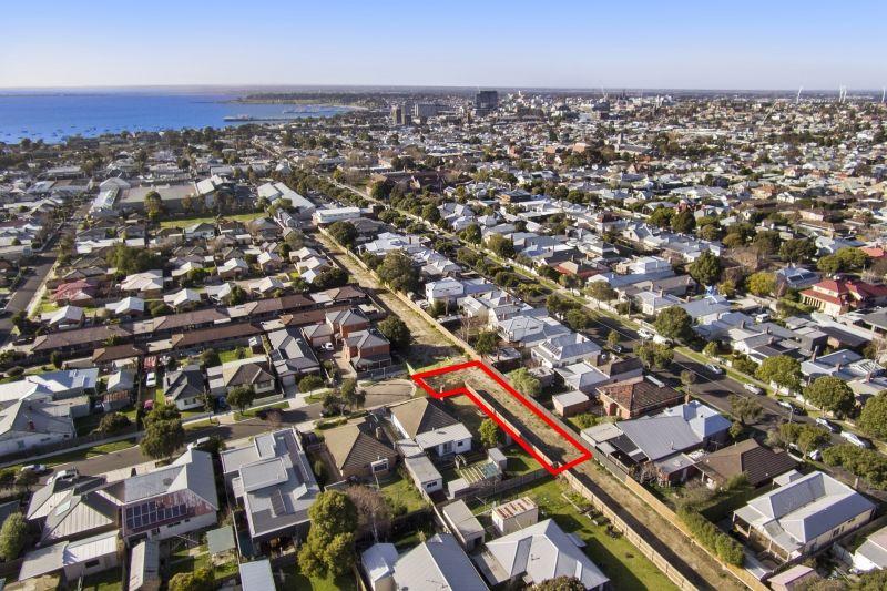 C/9 Scarlett Street, Geelong West VIC 3218, Image 1