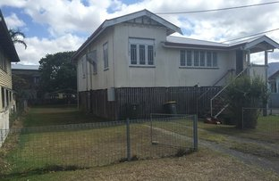 85 Edington Street, Berserker QLD 4701