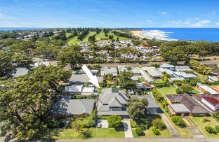 Picture of 2 Katungal Street, Bateau Bay NSW 2261