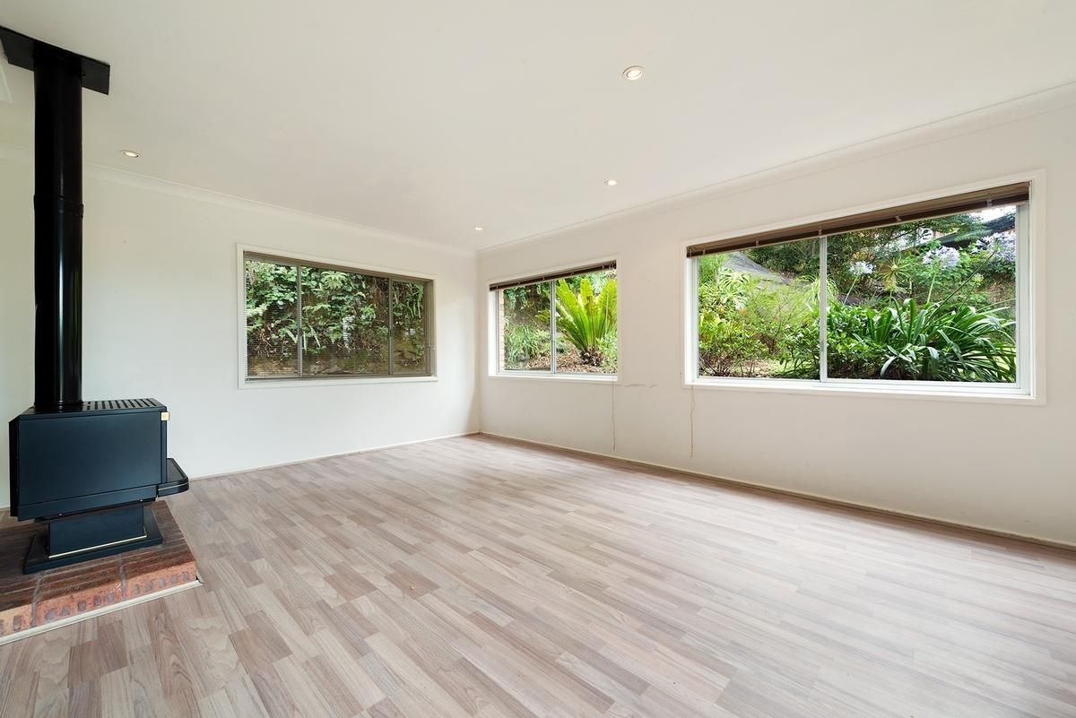 1/7 Benowra Place, Davidson NSW 2085, Image 2