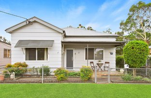 Picture of 11 Harle Street, Weston NSW 2326