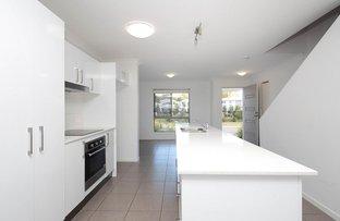 Picture of 90/51 River Road, Bundamba QLD 4304