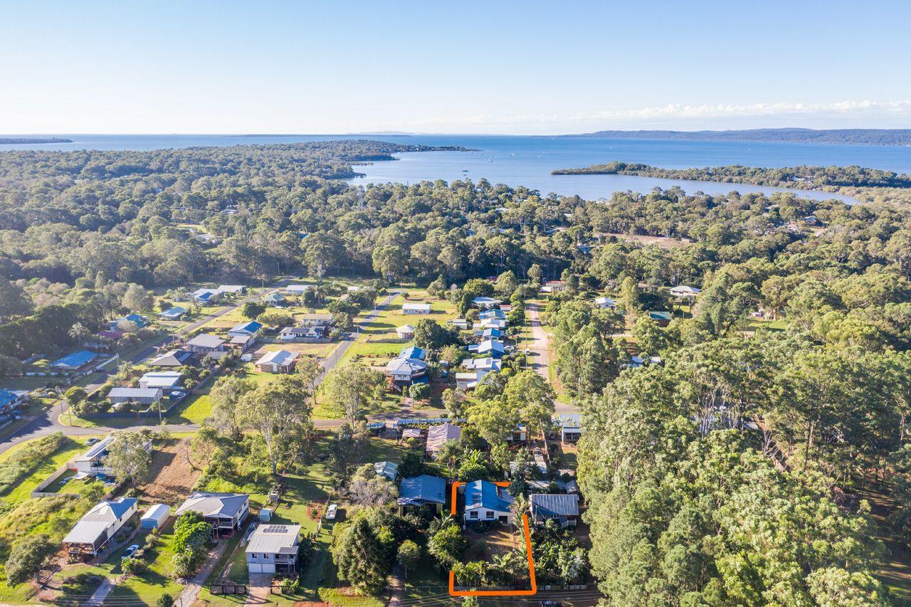 15 Conran St, Macleay Island QLD 4184, Image 1