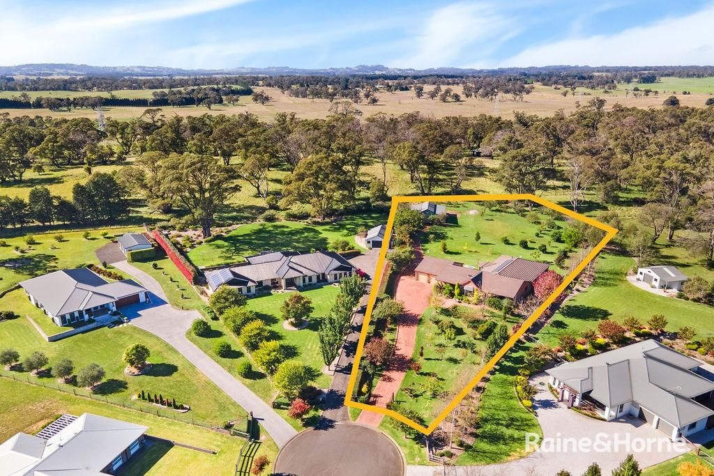 9 Northcott Place, Moss Vale NSW 2577, Image 2