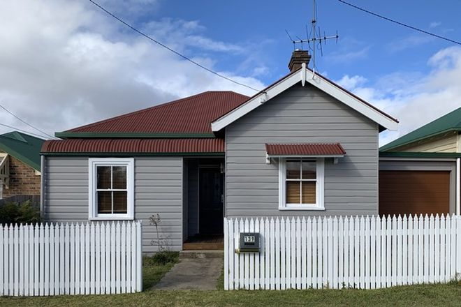 Picture of 139 Taylor Street, ARMIDALE NSW 2350