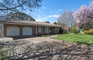 Picture of 536 Hill Street, Orange NSW 2800