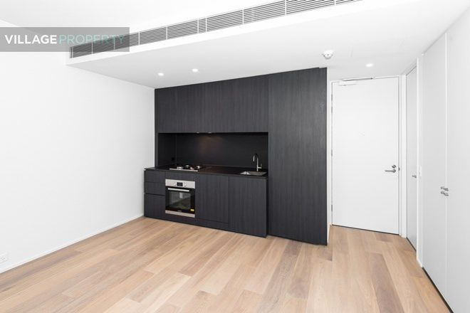 Picture of 2310/6 Grove Street, DULWICH HILL NSW 2203