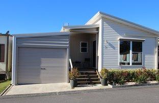 39/39 Karalta Rd, Karalta Court, Erina NSW 2250