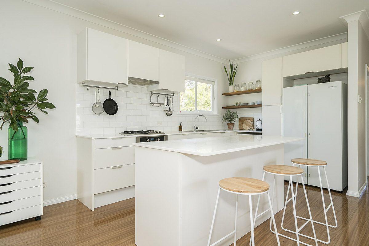5 Ridley Street, Abermain NSW 2326, Image 2