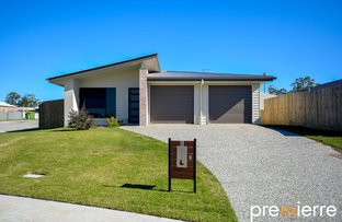 Picture of 5 Hopkins Close, Redbank Plains QLD 4301