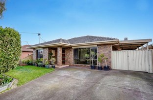 Picture of 43 Camperdown Ave, Sunshine North VIC 3020