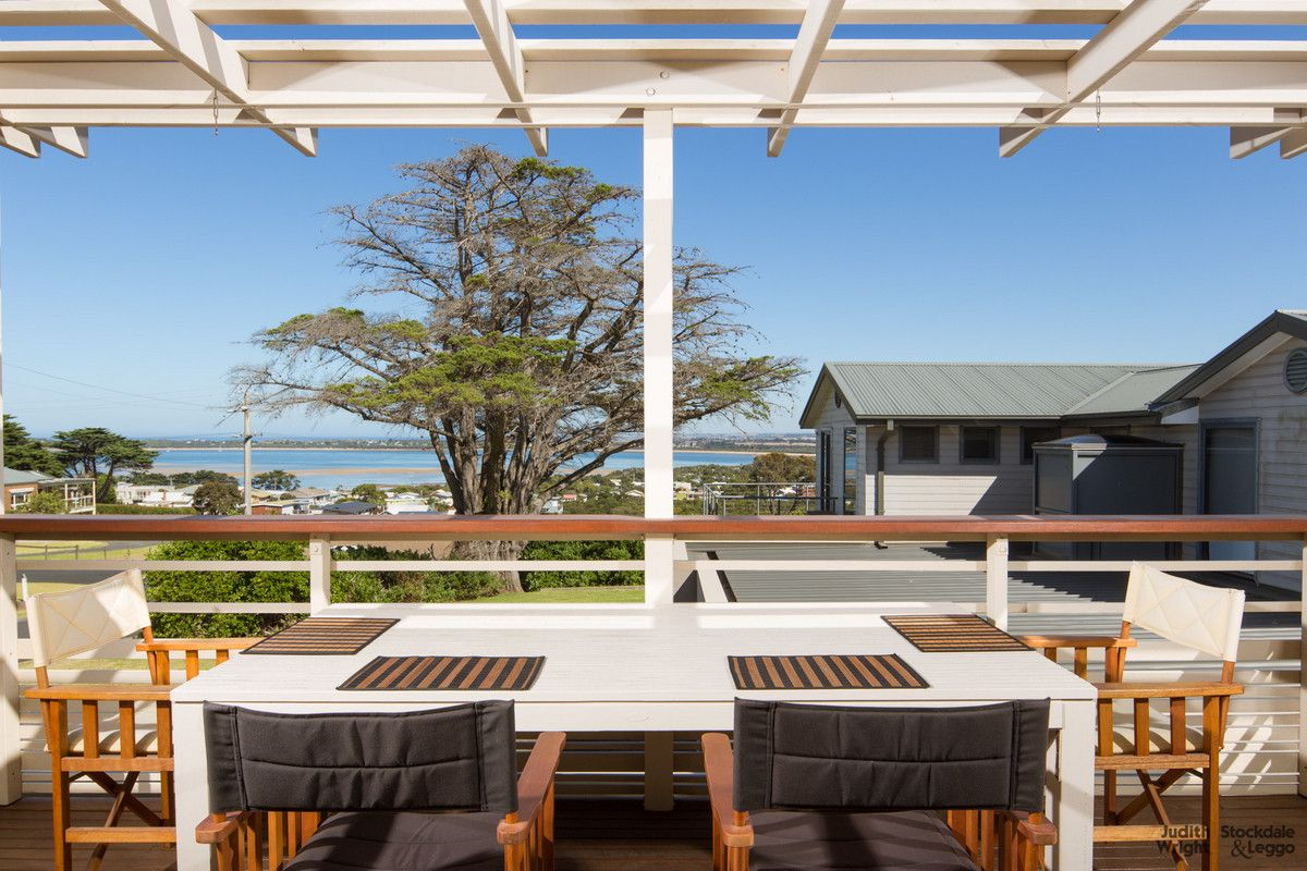 2A Anderson Street, San Remo VIC 3925, Image 1