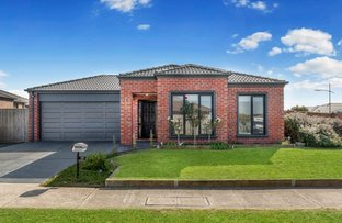 Picture of 19 Millbrook Terrace, Wallan VIC 3756