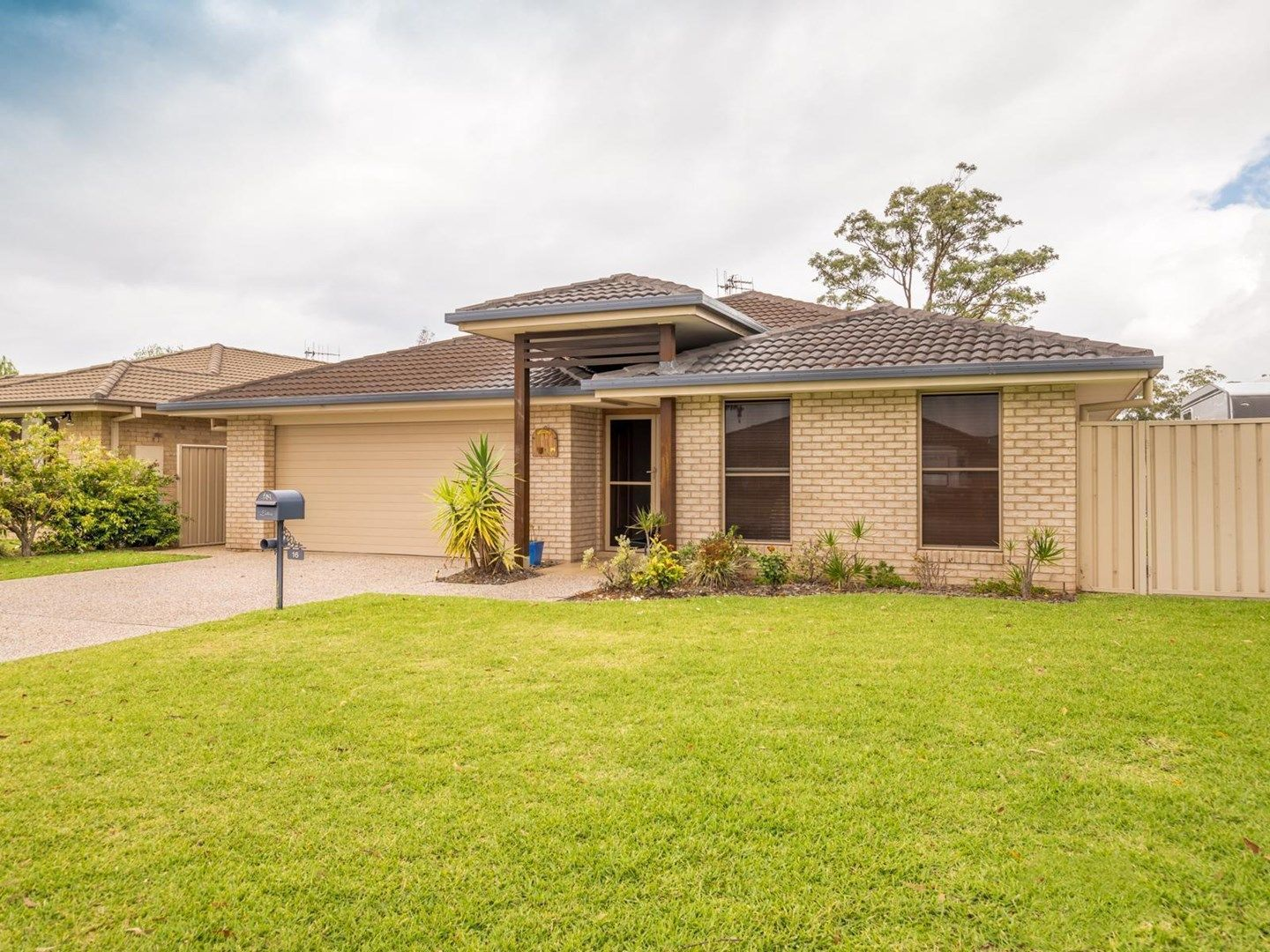 16 Redgum Circuit, Port Macquarie NSW 2444, Image 0