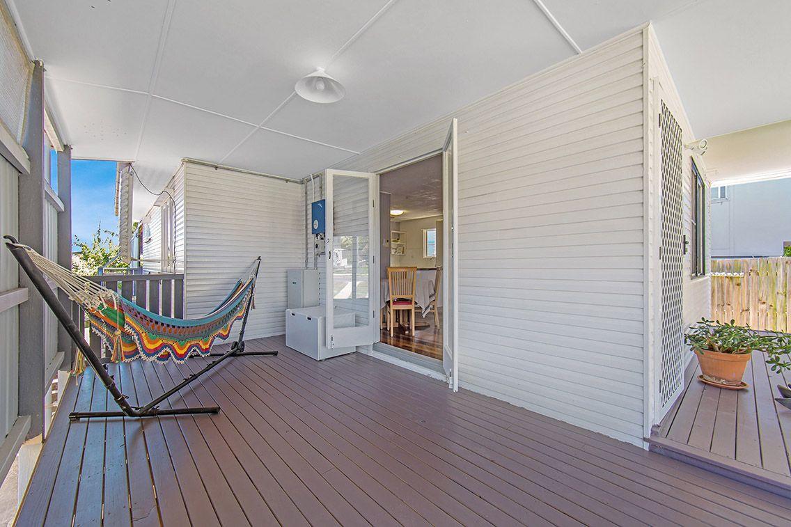 44A Joseph Street, Margate QLD 4019, Image 2