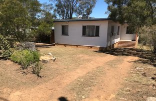 Picture of 12 Horsman Road, Warwick QLD 4370