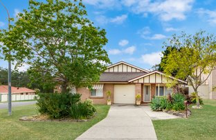 3 Melba Place, St Helens Park NSW 2560