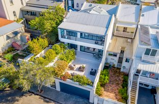 Picture of 90 Evans  Street, Rozelle NSW 2039