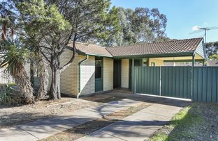 Picture of 11 Whittlesea Street, Paralowie SA 5108