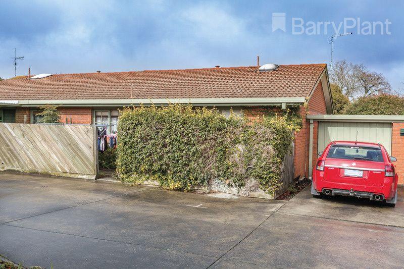 5/75 Longley Street, Alfredton VIC 3350, Image 1