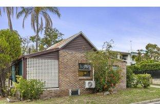 Picture of 226 Denham Street, The Range QLD 4700