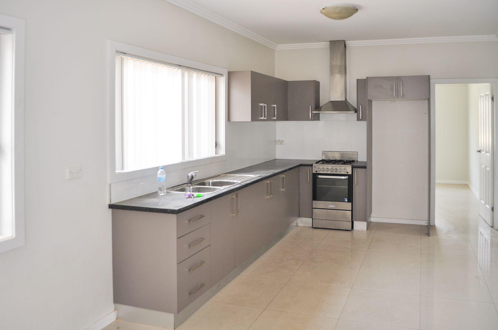 8A Saurine Street, Bankstown NSW 2200, Image 1
