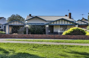 Picture of 59 West Parkway, Colonel Light Gardens SA 5041