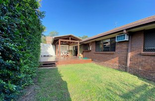 Picture of 2/136 Oxley Dr, Paradise Point QLD 4216