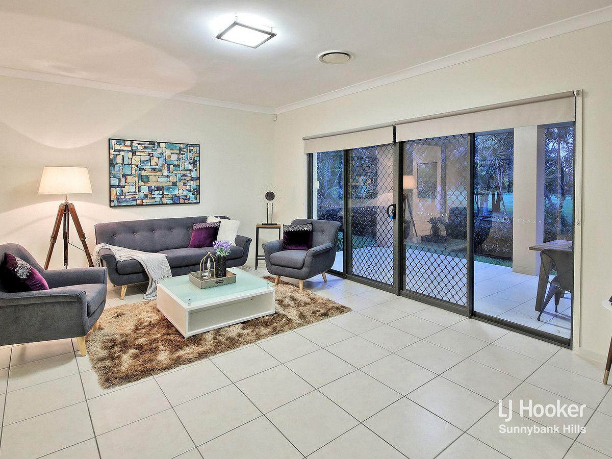 13 Copia Street, Calamvale QLD 4116, Image 1