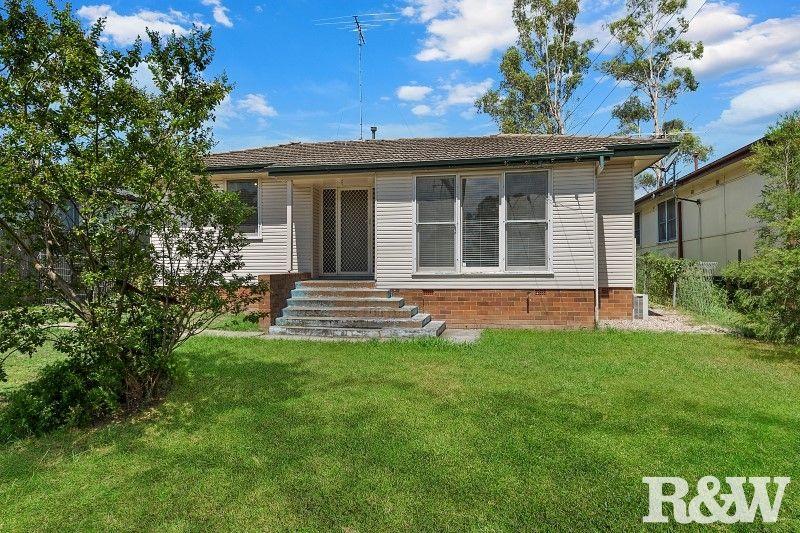 158 Parker Street, Kingswood NSW 2747, Image 0