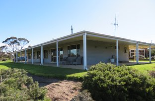 Picture of 61 Harding Road, Kendenup WA 6323
