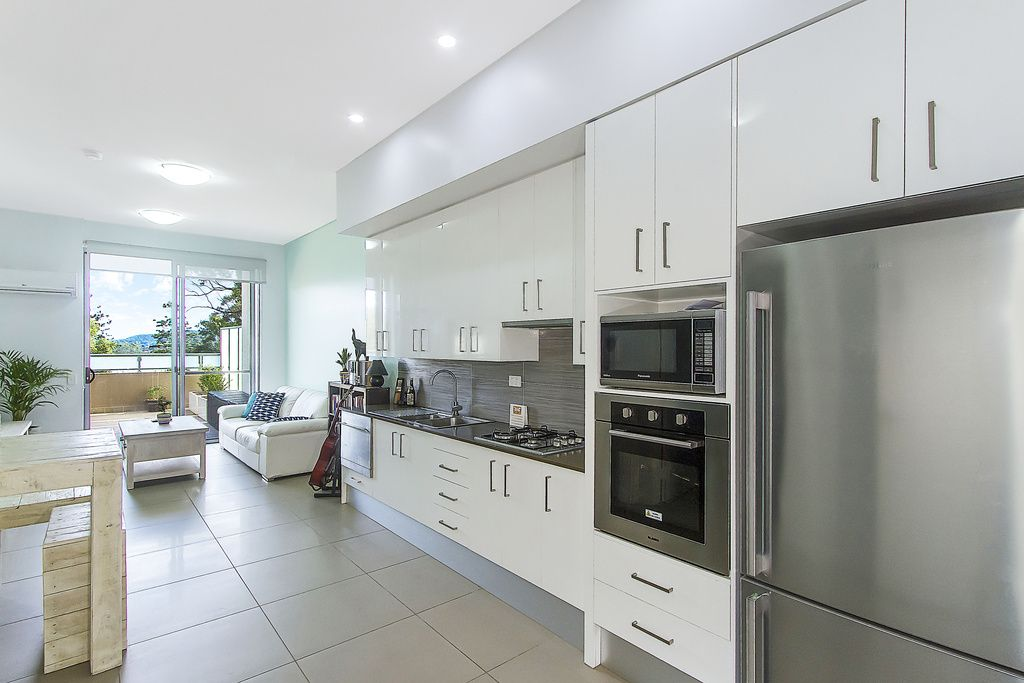 1/10-12 Batley Street, Gosford NSW 2250, Image 0