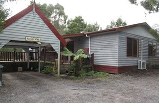 Picture of 40 Harvey Street, Strahan TAS 7468