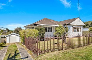 Picture of 33 Reserve Street, West Wollongong NSW 2500