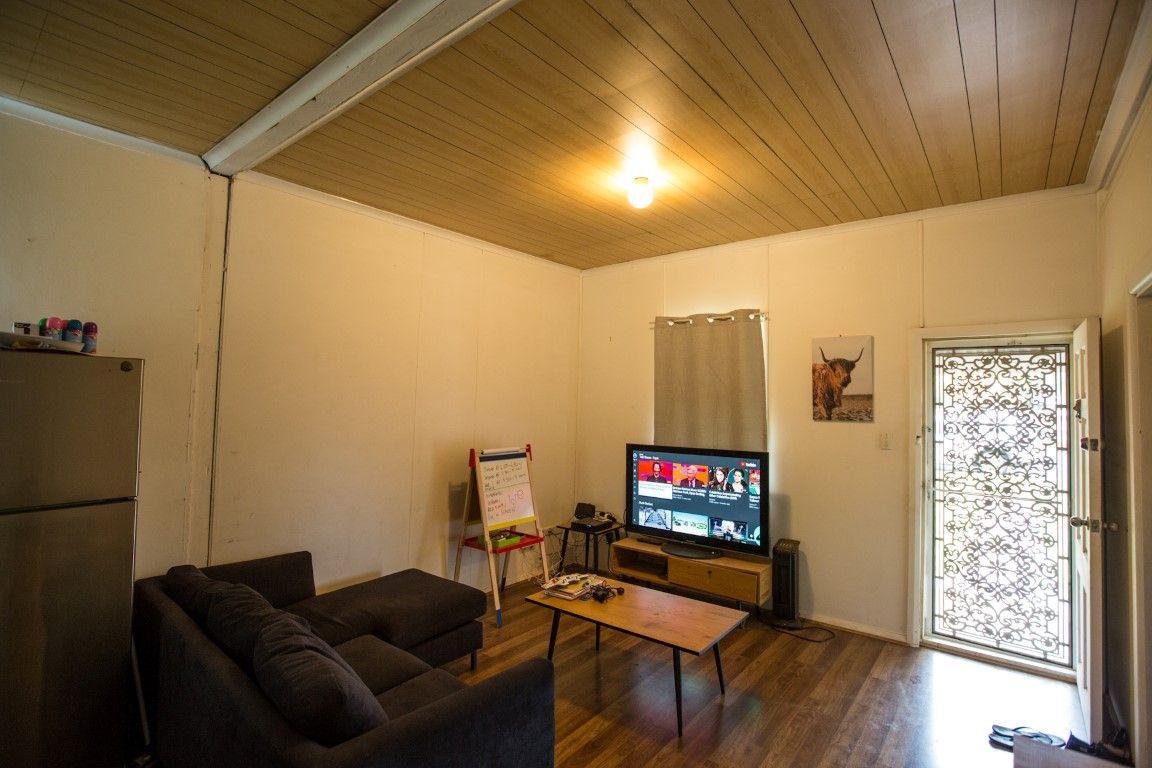 11 Eiraben Street, Gilgandra NSW 2827, Image 2