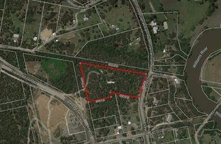 Picture of 93 Glen William Road Lot 256 DP752497, Clarence Town NSW 2321