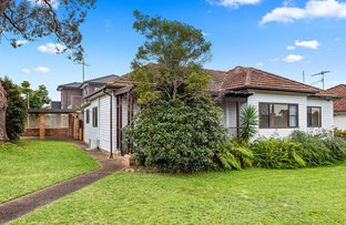 Picture of 8 Baringa Road, Mortdale NSW 2223