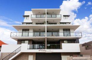 Picture of 5/49 Rosemount Terrace, Windsor QLD 4030