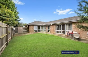 Picture of 1 Goodjohn Court, Endeavour Hills VIC 3802