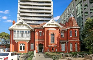Picture of 1120/572 St Kilda Rd, Melbourne 3004 VIC 3004