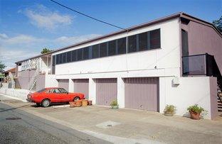 2/101 Hardgrave Road, West End QLD 4101