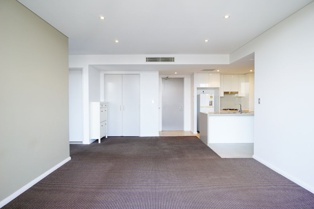 418/18 Epping Park Drive, Epping NSW 2121, Image 1